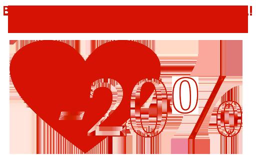 Банковская школа ПрофБанкинг