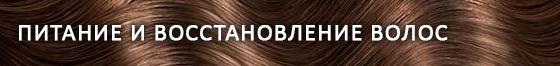 Salon Total Repair – Питание и восстановление волос