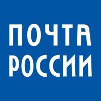 Доставка Почтой России по Москве или в другие регионы РФ (вес до 0.5 кг)