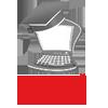 Курс «Управление проектами в современной компании» (144 ак.часа)