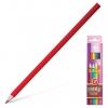 """Карандаши цветные KOH-I-NOOR """"Centi"""", 6 цветов, грифель 2,65 мм, заточенные"""