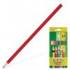 """Карандаши цветные KOH-I-NOOR """"Centi"""", 24 цвета, грифель 2,65 мм, заточенные, европодвес, 2144024002KS"""