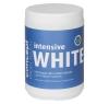 Порошок Concept для осветления волос (Intensive White Lightening Powder), 500г