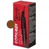 Крем-краска коричневая Concept для бровей с эффектом Татуажа (Black color cream Tatouage effect), 50 мл