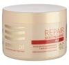 Маска Сoncept восстанавливающая с кератином и медом (Keratin&Honey Repair Mask), 500 мл