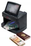 Детектор банкнот просмотровый Cassida 2300 DA