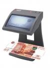 Детектор для проверки купюр Cassida Primero