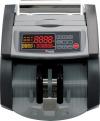 Счетчик банкнот задней загрузки Cassida 5550 UV/MG с технологией ValuCount