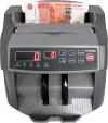 Счетчик банкнот задней загрузки Cassida 5550 UV  DL