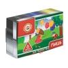 Гуашь KOH-I-NOOR, 6 цветов по 25 мл, без кисти, картонная упаковка