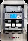 Дезинфектор банкнот Cassida SMI-1000