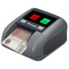 Автоматический детектор банкнот Cassida Quattro Z с Антистокс