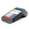 Портативная онлайн-касса с приёмом карт «ШТРИХ-КАРТ-Ф» (Штрих-М)