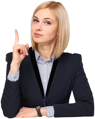 Учиться банковскому делу бесплатно