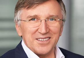 Генеральный директор АО «СИНИМЕКС-ИНФОРМАТИКА»