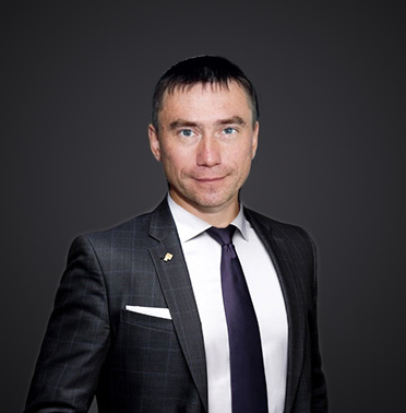 Григорий Кислин