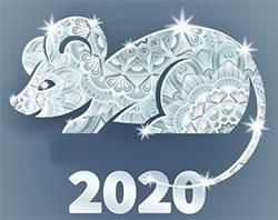 кредит втб 24 отзывы 2020