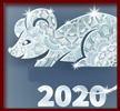 Нововведения 2020 года для кредитных организаций