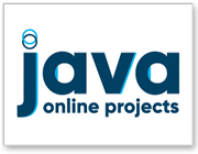 Java Online Projects