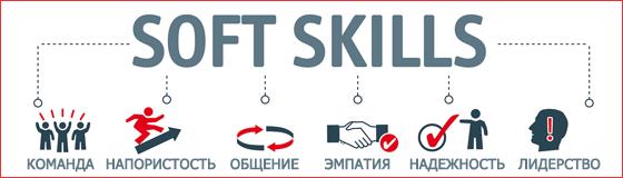 15 февраля 2021 года стартуют новые курсы по личной эффективности, тайм-менеджменту и Agile.https://www.viacademia.ru/info/news/1749-agile